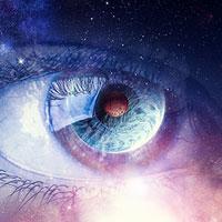celestialliving